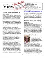 Views_16-1_2011_03