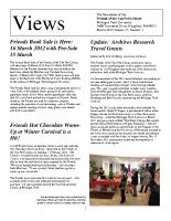 Views_17-1_2012_03