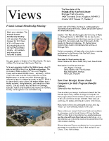 Views_17-2_2012_10