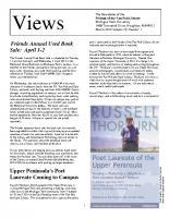 Views_19-1_2014_03