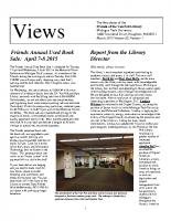 Views_20-1_2015_03
