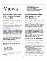 Views_20-2_2015_10