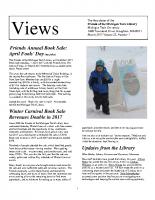 Views_22-1_2017_03