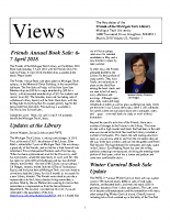 Views_23-1_2018_3.pdf