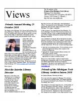 Views_23-2a_2018_10.pdf