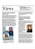 Views_24-2_2019
