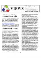Views_25-2_2020