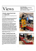 Views_25-1_2020